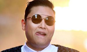 10 thần tượng lắm tiền nhất Kpop 2016