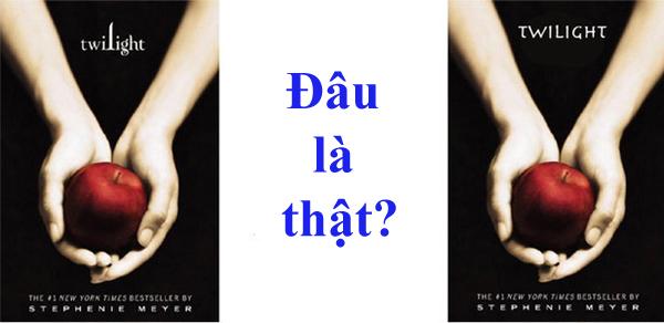 tro-tai-phan-biet-poster-phim-that-gia-1