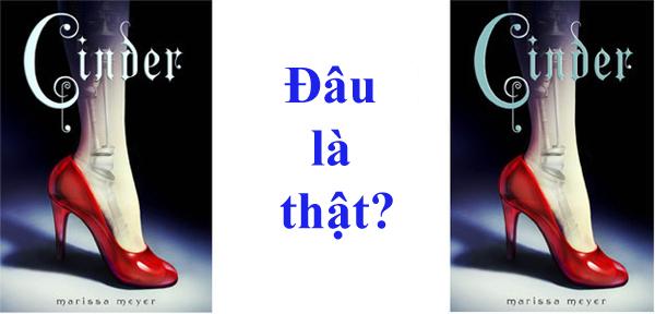 tro-tai-phan-biet-poster-phim-that-gia-3