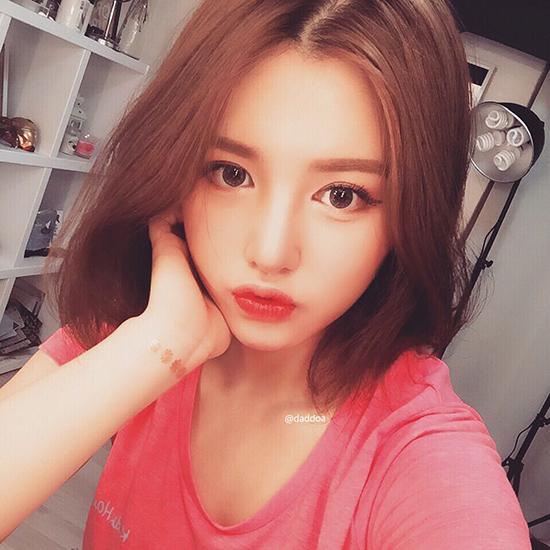 gia-tai-my-phm-van-nguoi-me-cua-cao-thu-makeup-han