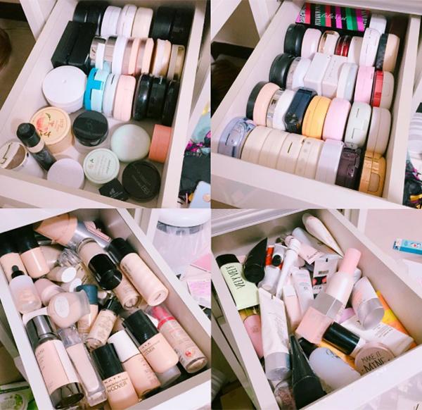 gia-tai-my-phm-van-nguoi-me-cua-cao-thu-makeup-han-3