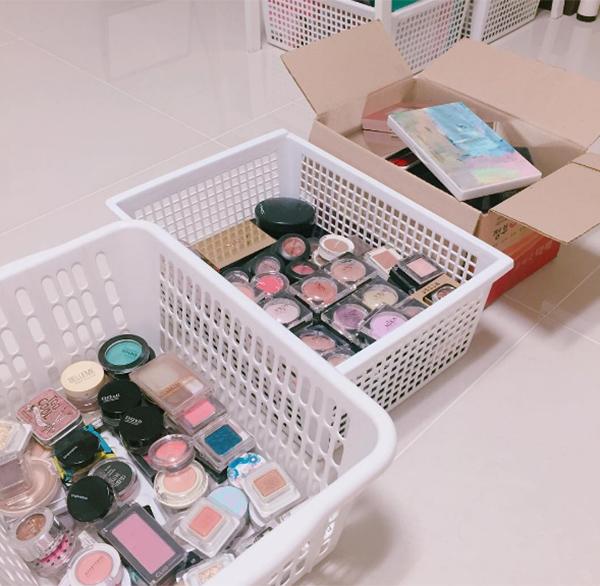 gia-tai-my-phm-van-nguoi-me-cua-cao-thu-makeup-han-8