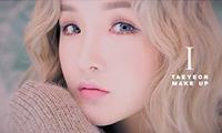 gia-tai-my-phm-van-nguoi-me-cua-cao-thu-makeup-han-11