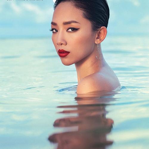 toc-tien-khoe-dang-san-nuot-voi-bikini-9