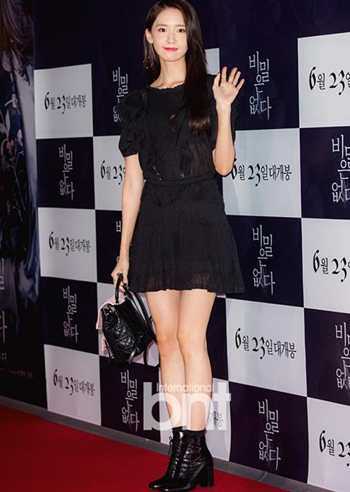 kpop-style-21-6-hyorin-sieu-vong-3-son-ye-jin-lo-dau-vet-tuoi-tac-3