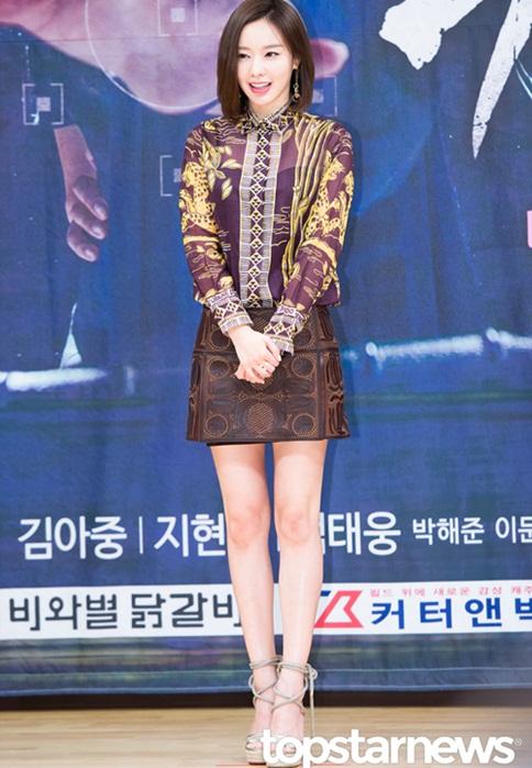 kpop-style-21-6-hyorin-sieu-vong-3-son-ye-jin-lo-dau-vet-tuoi-tac-5