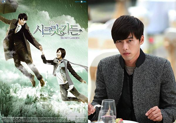 10-nam-chinh-phim-han-xau-tinh-nhung-ai-cung-phai-me