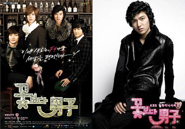 10-nam-chinh-phim-han-xau-tinh-nhung-ai-cung-phai-me-1