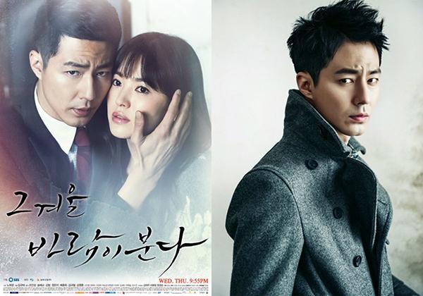 10-nam-chinh-phim-han-xau-tinh-nhung-ai-cung-phai-me-3