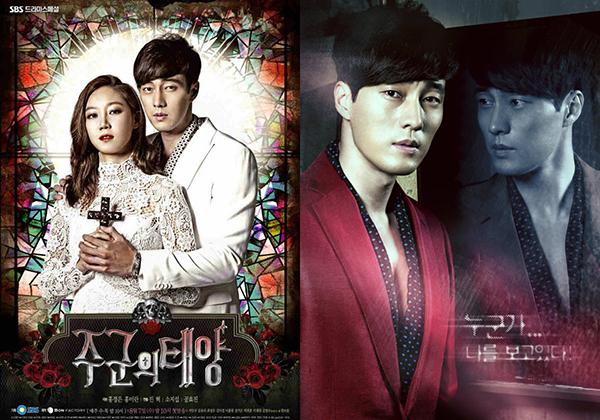 10-nam-chinh-phim-han-xau-tinh-nhung-ai-cung-phai-me-5