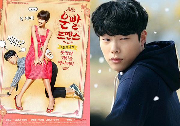 10-nam-chinh-phim-han-xau-tinh-nhung-ai-cung-phai-me-6