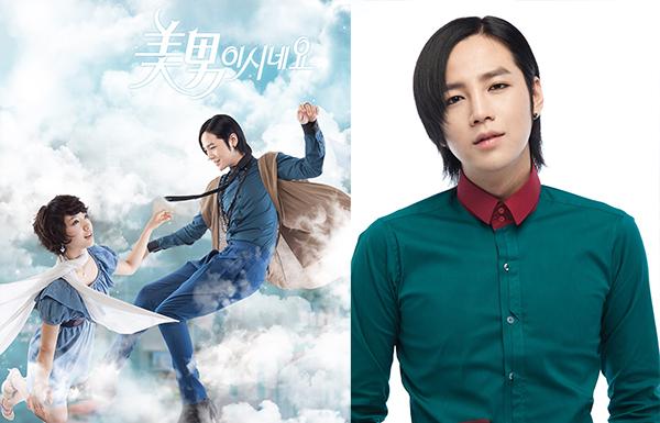 10-nam-chinh-phim-han-xau-tinh-nhung-ai-cung-phai-me-7