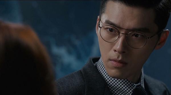 10-nam-chinh-phim-han-xau-tinh-nhung-ai-cung-phai-me-8