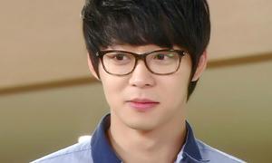 5 vai diễn 'nam thần' của Park Yoo Chun trước scandal hiếp dâm
