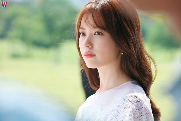 4-yeu-to-co-the-giup-lee-jong-suk-va-han-hyo-joo-danh-bai-suzy-6