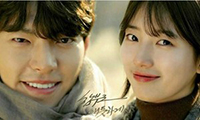4-yeu-to-co-the-giup-lee-jong-suk-va-han-hyo-joo-danh-bai-suzy-12