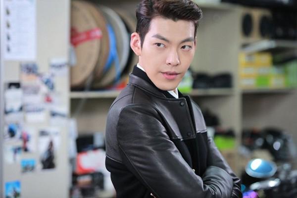 bad-boy-phim-han-khong-bao-gio-bi-that-sung-vi-6-ly-do-nay-1
