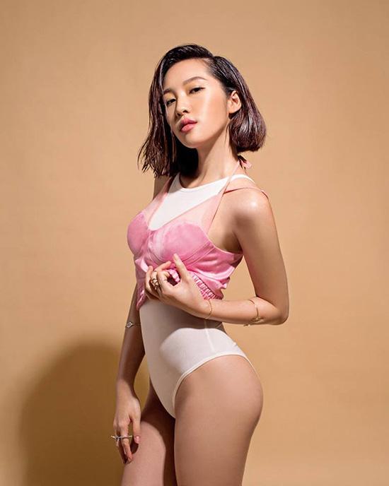 sao-viet-24-6-ha-vi-gay-tro-xuong-chi-pu-an-to-com-to-hon-mat