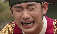 bad-boy-phim-han-khong-bao-gio-bi-that-sung-vi-6-ly-do-nay-6
