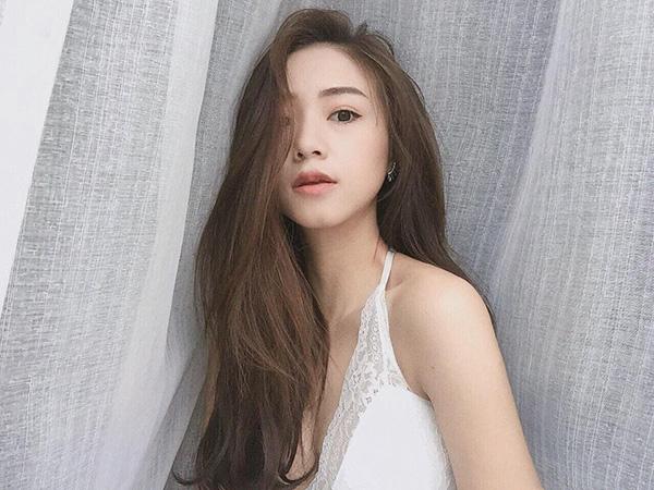 sao-viet-25-6-mac-hong-quan-hot-boy-tu-be-ky-duyen-ram-nang-sexy-1
