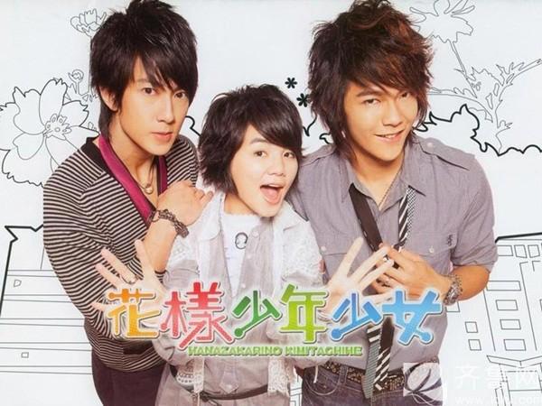 10-phim-than-tuong-dai-loan-gan-voi-ky-uc-cua-9x-8x-9