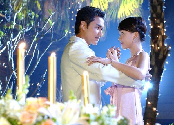 10-phim-than-tuong-dai-loan-gan-voi-ky-uc-cua-9x-8x-1