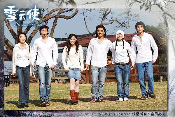 10-phim-than-tuong-dai-loan-gan-voi-ky-uc-cua-9x-8x-5