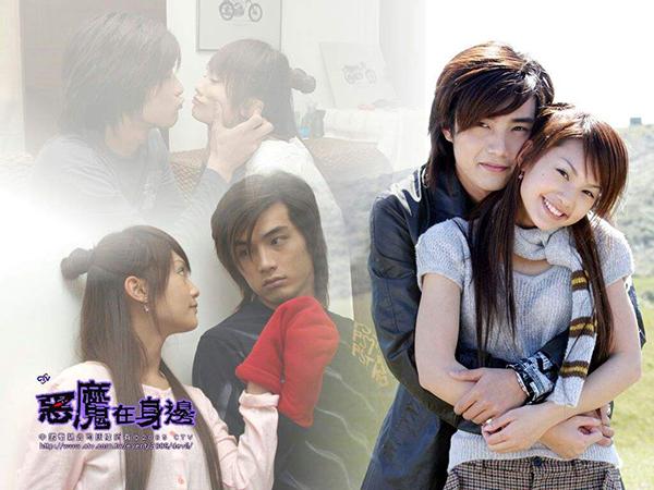 10-phim-than-tuong-dai-loan-gan-voi-ky-uc-cua-9x-8x-6