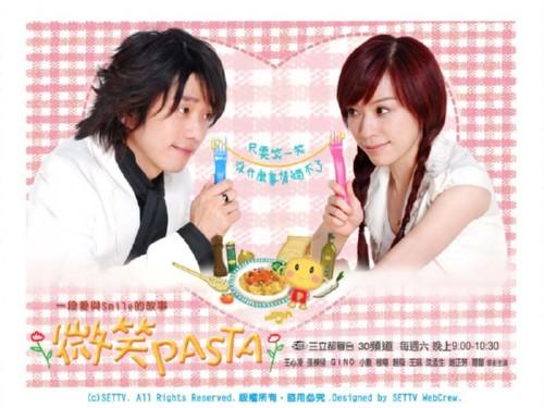 10-phim-than-tuong-dai-loan-gan-voi-ky-uc-cua-9x-8x-7