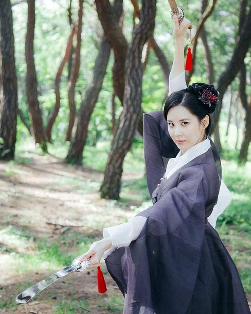 sao-han-27-6-goo-hye-sun-tinh-cam-ben-chong-hyo-min-mac-yem-lo-lung-tran-4