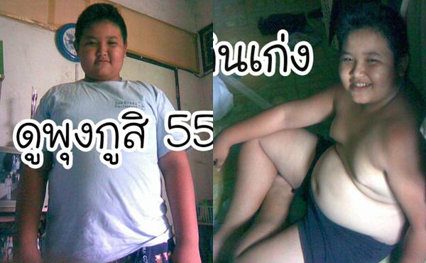 ban-se-khong-the-hinh-dung-cau-be-map-nay-da-tro-thanh-my-nhan-dep-duong-nao-2