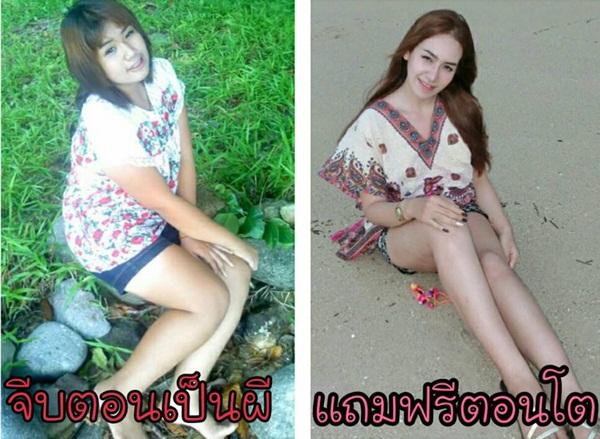 ban-se-khong-the-hinh-dung-cau-be-map-nay-da-tro-thanh-my-nhan-dep-duong-nao-5