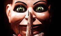 the-conjuring-2-chua-nham-nho-gi-so-voi-10-phim-kinh-di-nhat-nay-10