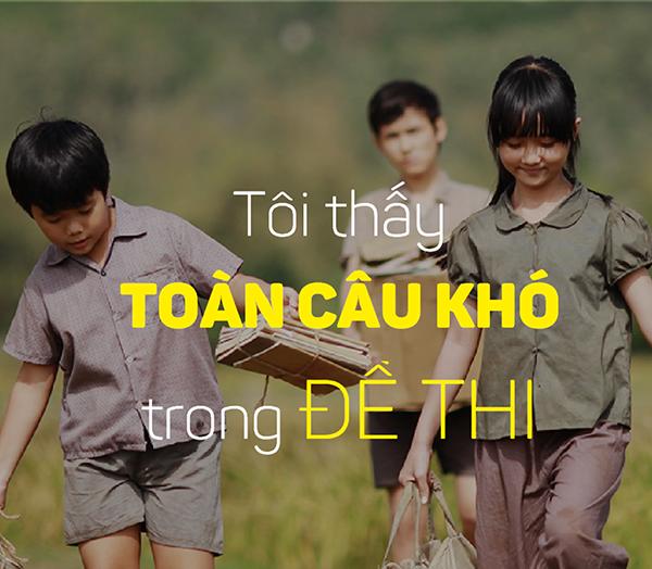 phim-hot-bi-che-an-theo-mua-thi-tot-nghiep-4