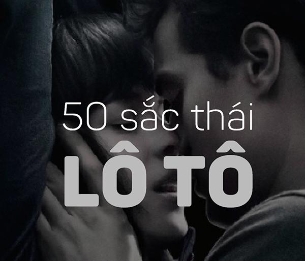 phim-hot-bi-che-an-theo-mua-thi-tot-nghiep-9
