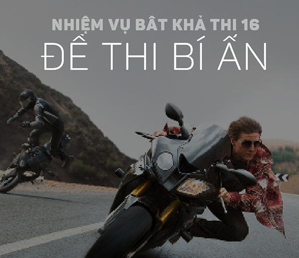 phim-hot-bi-che-an-theo-mua-thi-tot-nghiep-3