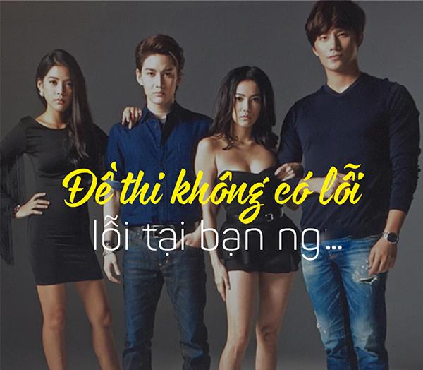 phim-hot-bi-che-an-theo-mua-thi-tot-nghiep-5