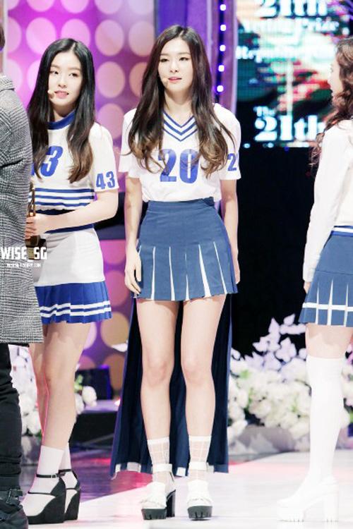 loat-idol-trong-cao-hon-binh-thuong-nho-ty-le-co-the-chun-2