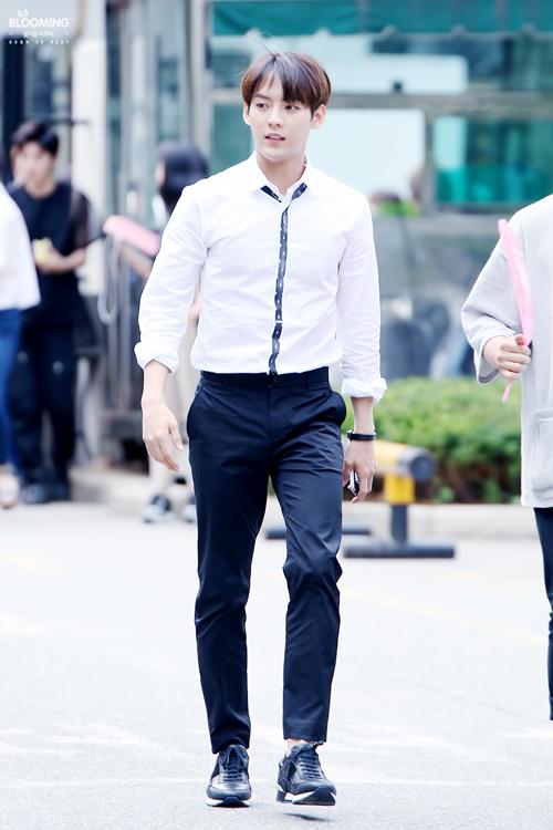 loat-idol-trong-cao-hon-binh-thuong-nho-ty-le-co-the-chun-7