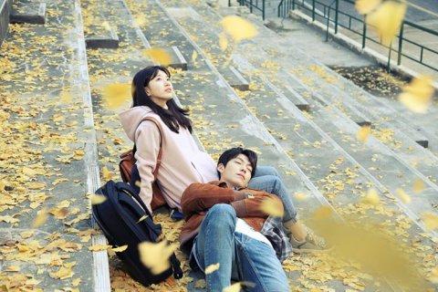 nhung-canh-tinh-cam-cua-suzy-kim-woo-bin-se-khien-ban-them-sot-ruot-hong-phim-5