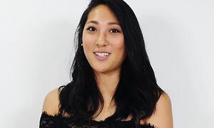Nhan sắc gây tranh cãi của dàn thí sinh Hoa hậu Hàn