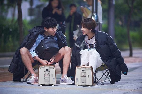 sao-han-1-7-park-shin-hye-than-mat-ben-tinh-dau-man-anh-suzy-lam-nung-4
