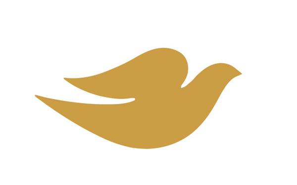 ban-co-the-doc-ten-dung-cac-logo-thuong-hieu-noi-tieng