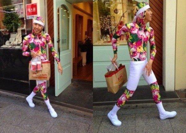 10-sao-nam-kpop-bi-cong-dong-lgbt-nghi-la-gay-1