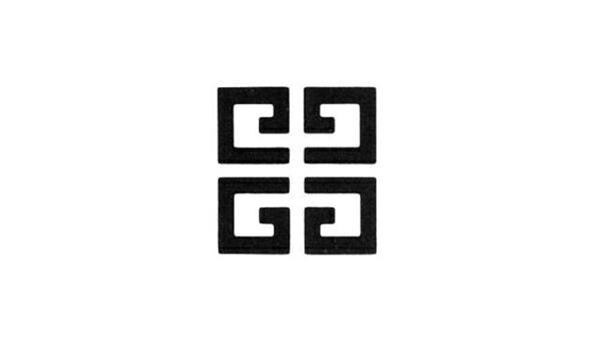 ban-co-the-doc-ten-dung-cac-logo-thuong-hieu-noi-tieng-2