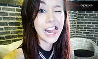 the-face-an-nguy-bi-pham-huong-nhac-nho-ve-guong-mat-nhu-buon-ngu-10