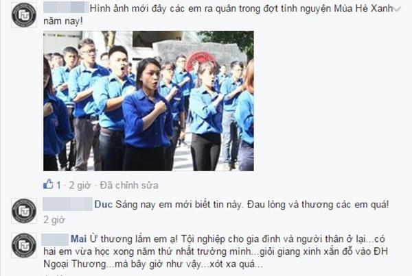 thay-tro-ngoai-thuong-thay-anh-dai-dien-tuong-nho-3-sv-tinh-nguyen-chet-duoi-3