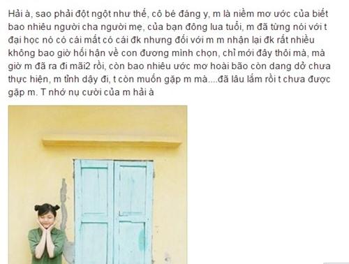 nu-sinh-ngoai-thuong-chet-duoi-khi-di-tinh-nguyen-to-se-cong-hien-tuoi-tre-cho-cuoc-song-1