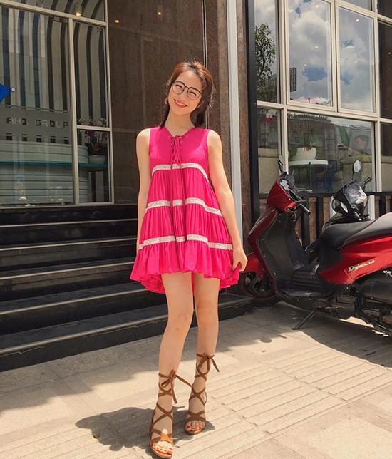 sao-style-3-7-hoa-minzy-tet-toc-nhu-tre-con-quynh-anh-shyn-dien-do-boi-vintage-2