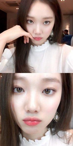 khong-can-deo-lens-7-sao-han-nay-da-co-san-mau-mat-an-tuong-4